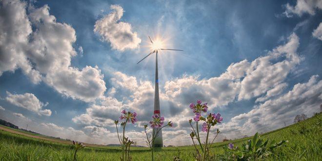 Latin-Amerika a megújuló energiaforradalom kapujában