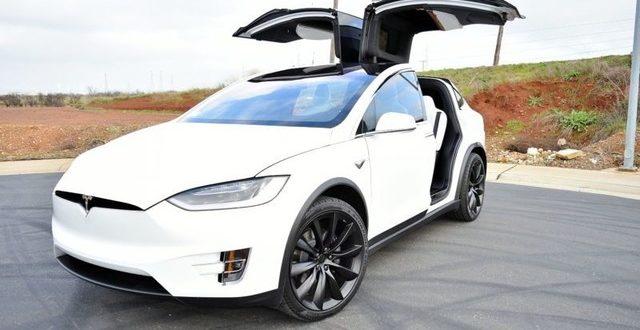 Nincs többé olcsó Tesla model