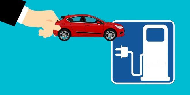 Ha minden járművet elektromosra cserélnénk, 50 éven belül elfogyna a világ lítiumkészlete