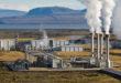 Geotermia helyzete napjainkban – ókori fürdőktől az erőművekig