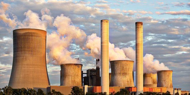 2035-re átállhatna megújuló energiákra Németország