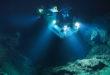 Műanyag zacskót talált a Mariana-árok alján az új merülési rekorder