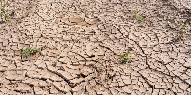 Külső tényezők okozzák a globális felmelegedést