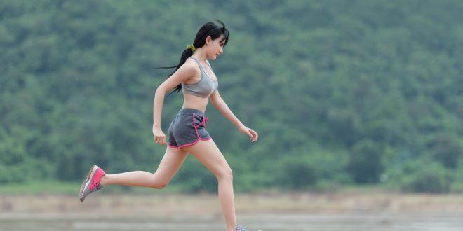 Megvan hány órát kell eltölteni a természetben az egészséges élethez!