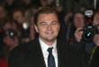 Környezetvédelmi világszervezetet hoz létre Leonardo DiCaprio és Steve Jobs özvegye