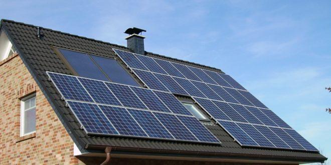 Hogyan zajlik a napelemes elszámolás a szolgáltatóval?