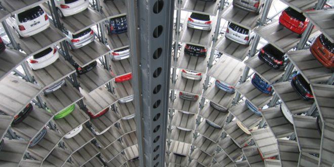 Dízelbotrány – Több mint 430 ezren fogják perbe a Volkswagent Németországban