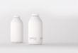 Újrahasznosított tengeri hulladékból készülhet a jövő kólás palackja