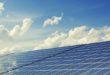 Van egy jó hírünk, ha napelemes rendszert tervez