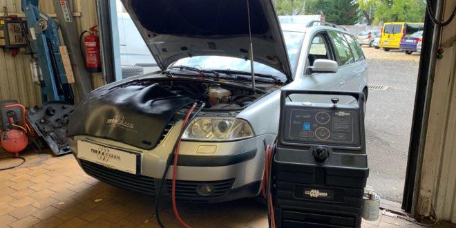 Így hosszabbíthatja meg az autója élettartamát