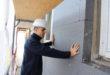 Házat tervez venni vagy építeni? Ez a rendelet érinteni fogja Önt is