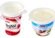 Többször használatos szilikonfedelek az INTERSPAR áruházakban