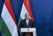 Orbán: nemzeti klímavédelmi tervet fogadott el a kormány