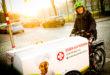 Bécs 4.000 eurós támogatást ad az e-teherbringa vásárláshoz