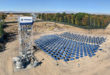 A napenergiára eresztették a mesterséges intelligenciát