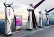 Emelkedik a villanyautók töltési díja Magyarországon