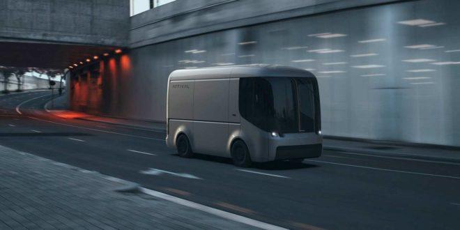 Brit elektromosautó-fejlesztő vállalatba invesztált a Hyundai-Kia