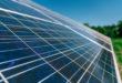 7 év alatt megtérül a napelemes beruházás? Lehetséges!