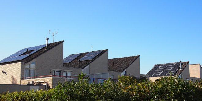 Hogyan kaphatok napelemhez ingyen hitelt?