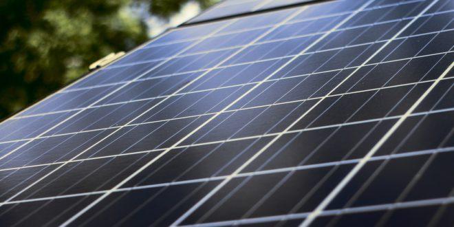 Mik a napelemes rendszer csatlakozási feltételei?