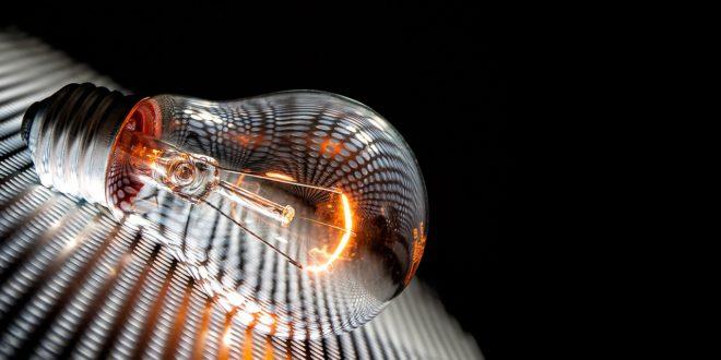 A koronavírus hatással van az energiafelhasználásunkra is