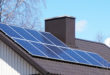 Lehetséges minden háztetőre napelemet szerelni?