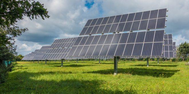 Megéri a mezőgazdasági területeken napelemeket telepíteni?