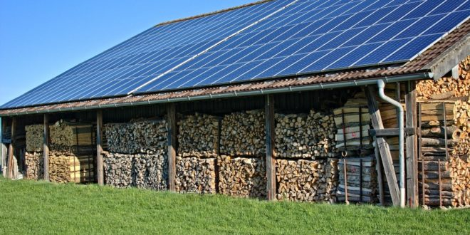 Jó hír azoknak, akik napelemet telepítenének a nyáron