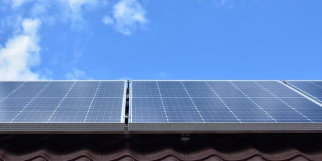 Van egy jó hírünk, ha napelemes támogatást keres