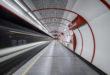 Újrahasznosítják a fékenergiát a bécsi metróállomásokon