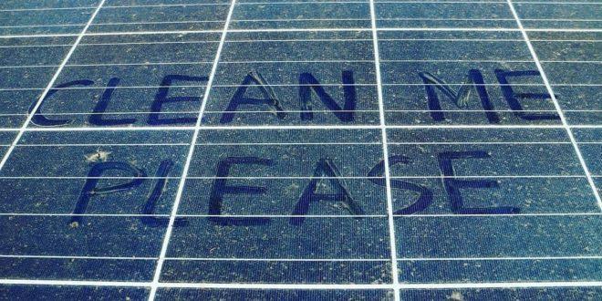 Koszos napelemek hátráltatják a rendszer megtérülését