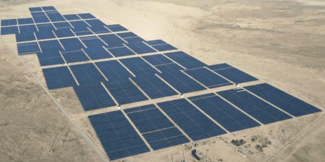 -27 fokban is termeltek a napelemek