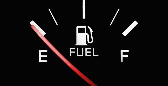 Bajorország is leállna a benzines autók forgalmazásával