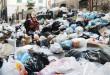 Mégsem tiltja be a kormány az egyszer használatos műanyagot