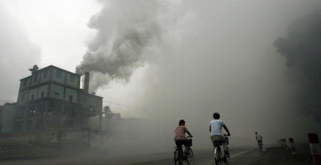 Végleg bezárták a szénerőműveket! De mi lesz a dolgozókkal?