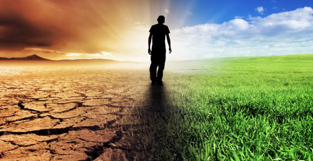 Megvannak a Klímavédelmi akcióterv fő elemei
