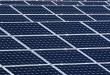 Növelhető ingyen a napelemek hatékonysága?