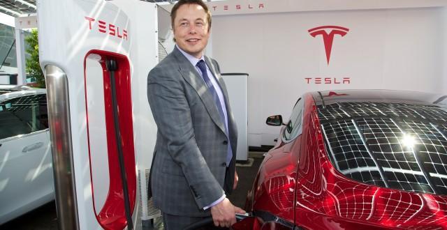 Elon Musk: Diploma helyett, a kivételes képesség a mérvadó