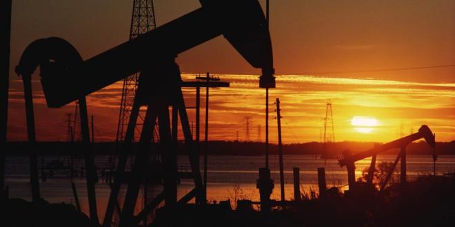 2040-ben is az olaj lesz a legfontosabb energiahordozó az OPEC szerint