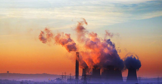 Timmermans: a 2020-as klímacélok megvalósításával 2050-re Európa klímasemlegessé válhat