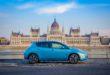 Mennyi szén-dioxidot termel egy elektromos autó?