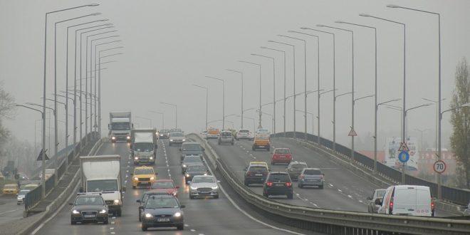 Csökkenti a megengedett legnagyobb sebességet Hollandia