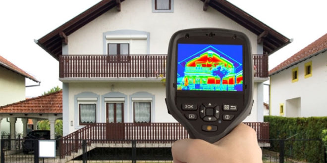 Energiahatékonyság: Magyarország lemaradóban
