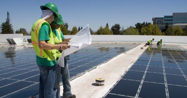 Milyen költsége van a napelemek hálózatra csatlakozásának?