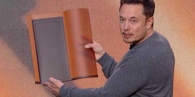 Magyar találmányt tökéletesített a Tesla?