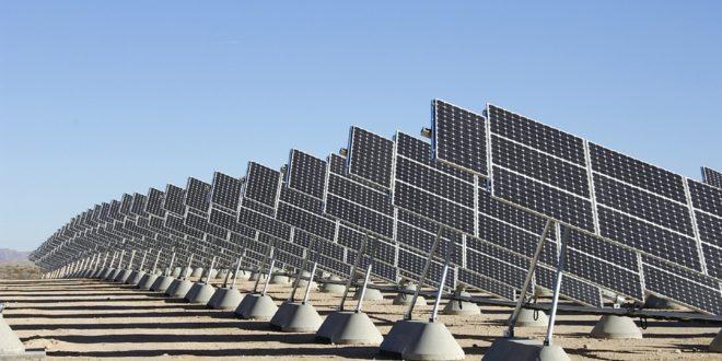 110 darab naperőművet tervez építeni az MVM