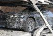 Már tesztelik az elektromos BMW i4-et