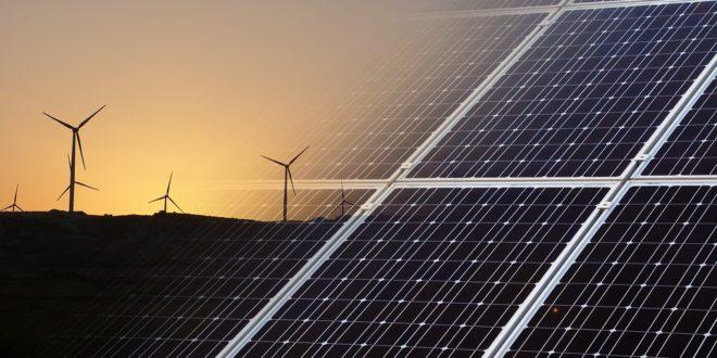Eurostat: tovább nőtt a megújuló energia aránya az Európai Unióban