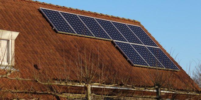 Valóban 0 Ft-os a villanyszámlám napelemekkel?