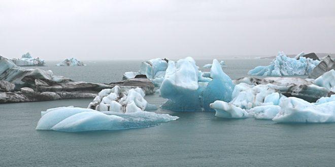 """""""Milliók kérik, hogy tegyenek többet a klímavészhelyzet ellen"""""""